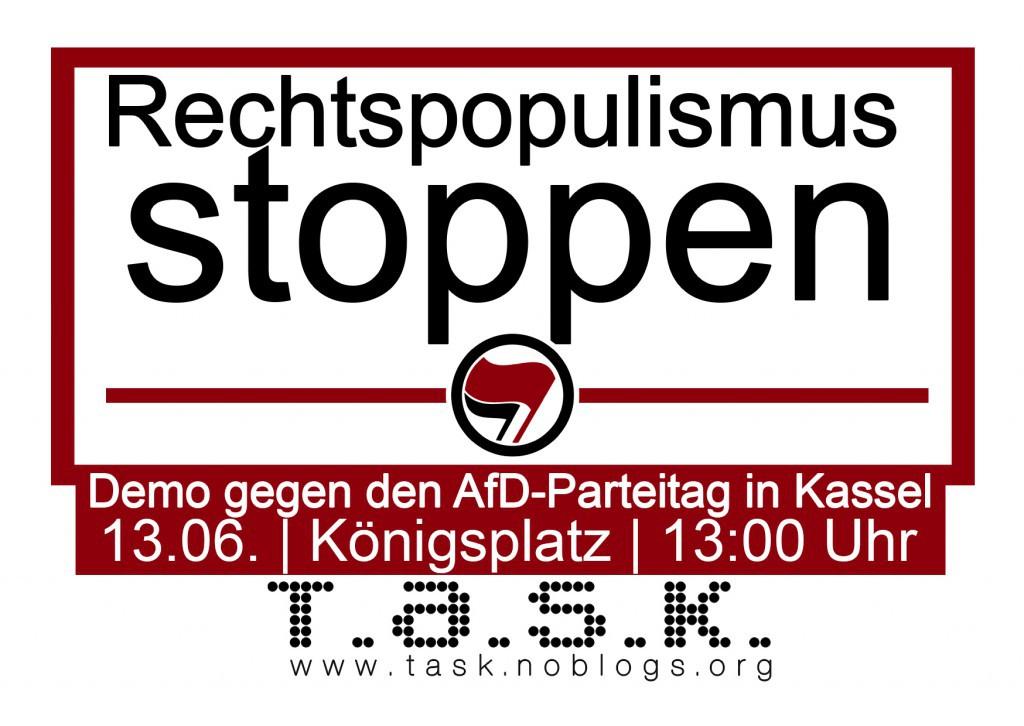 AfD-Bundesparteitag-in-Kassel-1024x726