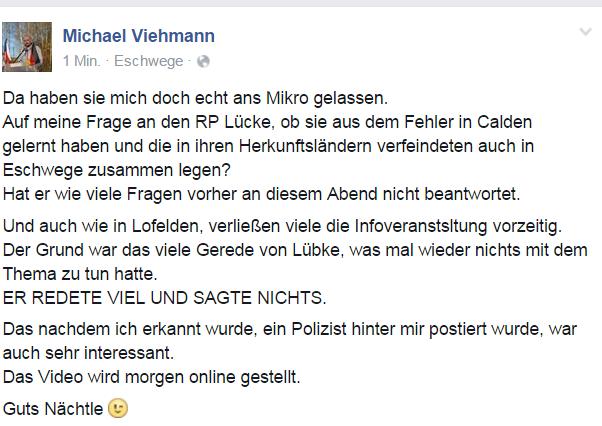 viehmann